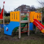 Балтийск детский сад №14